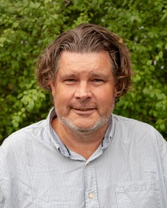 Profilbild Jan Atterlöv